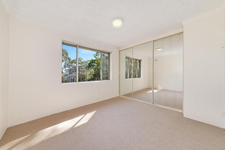 8/32 Landers Road, Lane Cove North 2066, NSW Apartment Photo