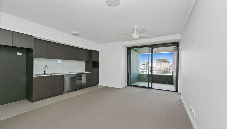 L13/25  Connor Street, Fortitude Valley 4006, QLD Apartment Photo