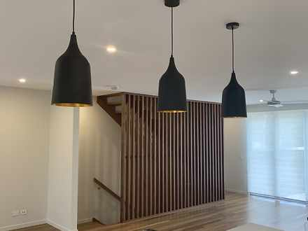 8be6904316ab9acce8b4b173 43704244  1633501557 804 kitchen ceiling lights fixtures 2 1633504911 thumbnail