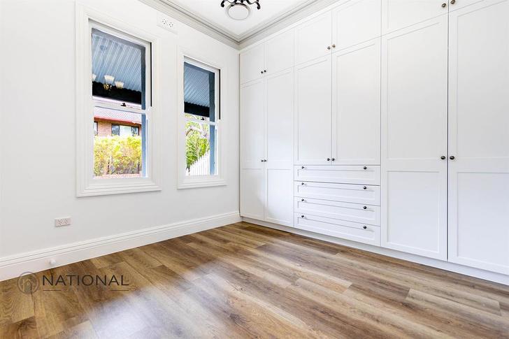 13 York Street, Glebe 2037, NSW House Photo