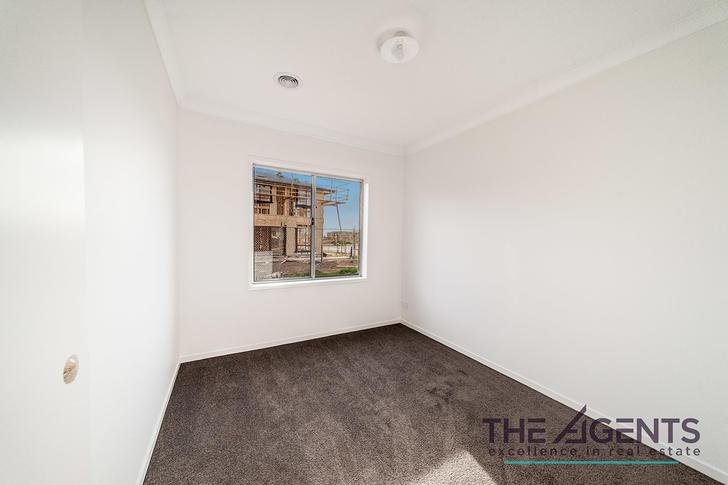17 Conorado Crescent, Truganina 3029, VIC House Photo
