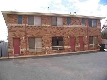 3/20 Egan Street, Kalgoorlie 6430, WA Unit Photo