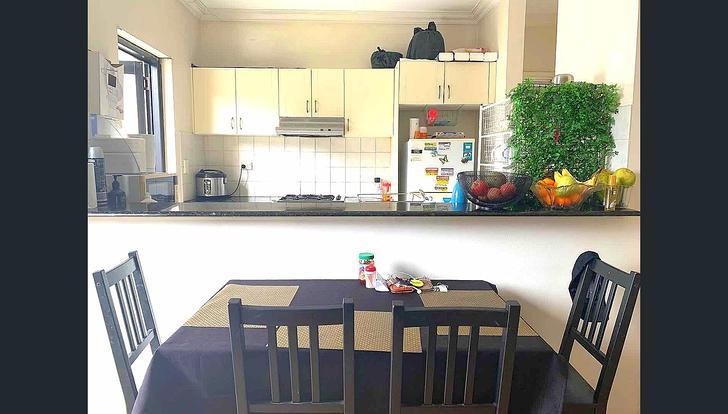 20/68-72  Woniora Road, Hurstville 2220, NSW Apartment Photo