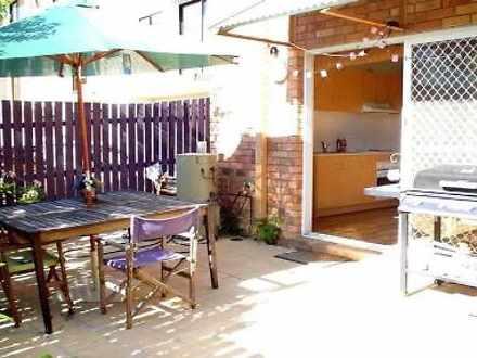 6/40 Wickham Street, Morningside 4170, QLD Townhouse Photo