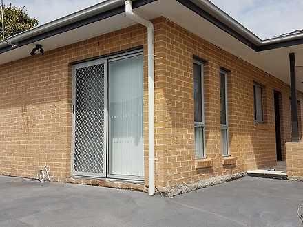 0 Hudson Street, Hurstville 2220, NSW House Photo