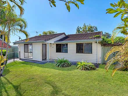 87 Sunscape Drive, Eagleby 4207, QLD House Photo