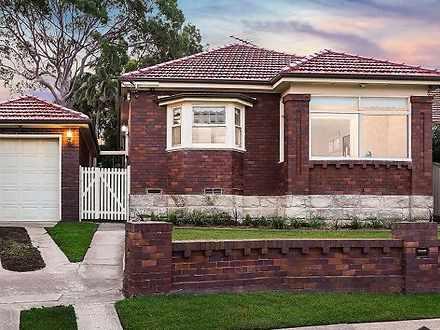 23 Carlton Crescent, Kogarah Bay 2217, NSW House Photo