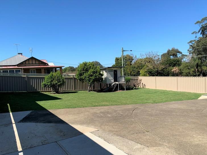 3 Short Street, West Kempsey 2440, NSW House Photo