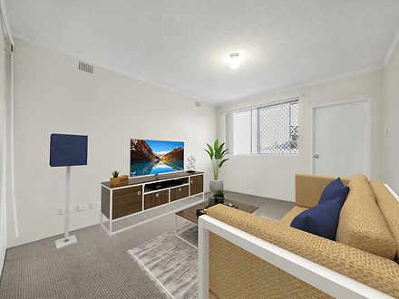 6/480 Merrylands Road, Merrylands West 2160, NSW Unit Photo
