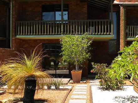 2/24 Flora Terrace, Watermans Bay 6020, WA Townhouse Photo