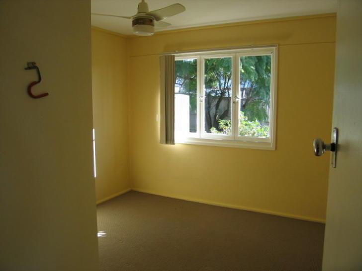 159 Ewing Road, Woodridge 4114, QLD House Photo