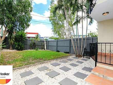 6/56 Burrai Street, Morningside 4170, QLD Apartment Photo