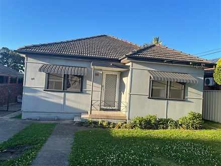 44A Waldron Road, Sefton 2162, NSW House Photo