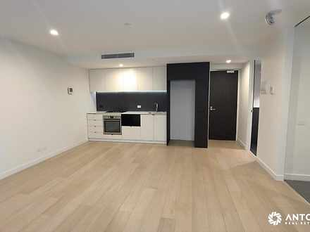 404/10 Claremont Street, South Yarra 3141, VIC House Photo
