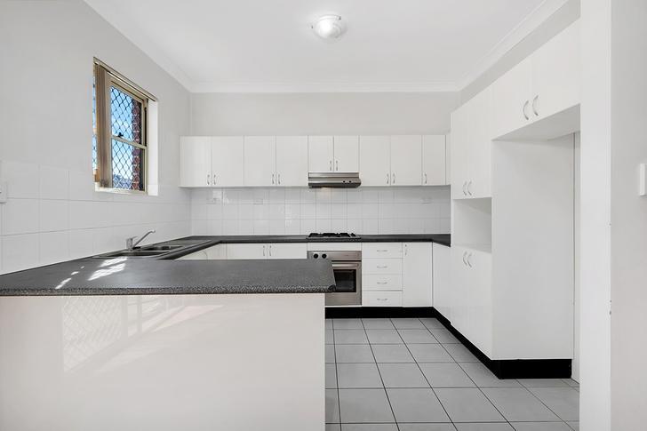 12/9 Elonera Street, Rydalmere 2116, NSW Townhouse Photo