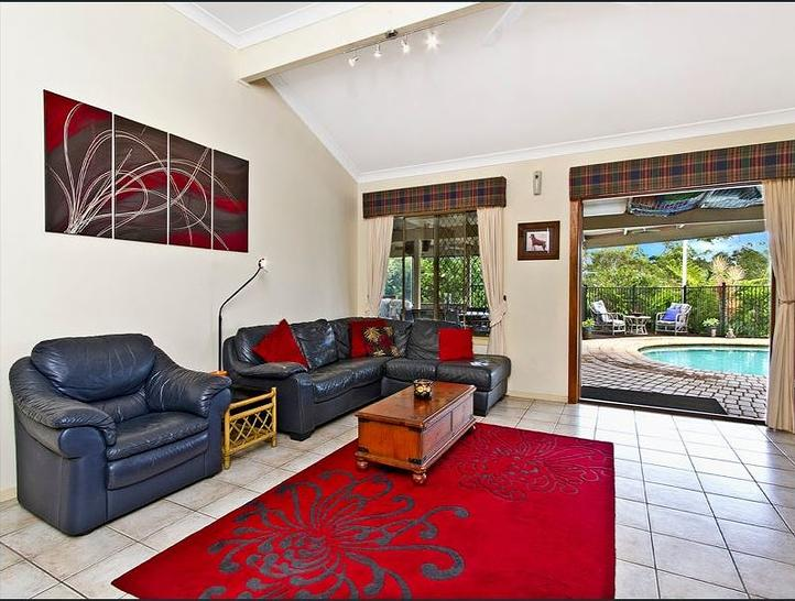 55 Adelong Road, Shailer Park 4128, QLD House Photo
