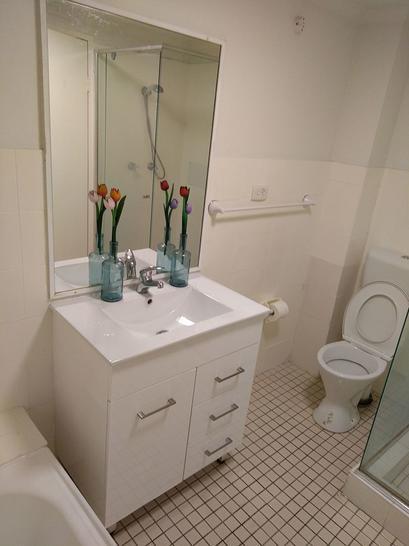 2/137-147 Forbes Street, Woolloomooloo 2011, NSW Apartment Photo