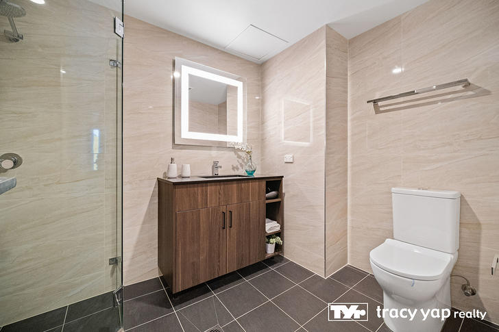405/58-62 Delhi Road, Macquarie Park 2113, NSW Apartment Photo