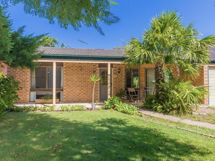 87 Dareen Street, Frenchs Forest 2086, NSW House Photo