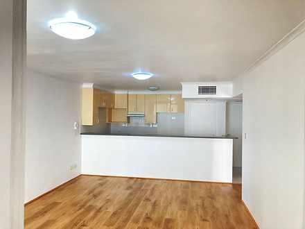 398 Pitt Street, Haymarket 2000, NSW Apartment Photo