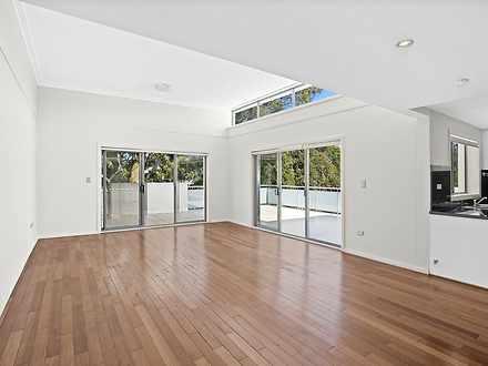 40/6 Culworth Avenue, Killara 2071, NSW Apartment Photo