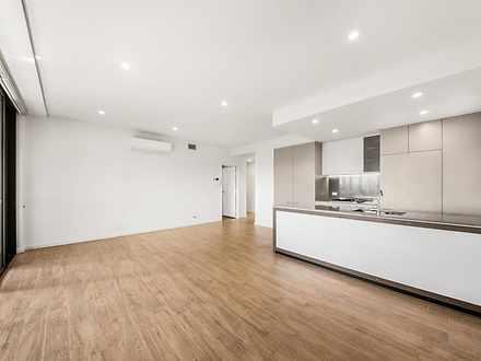 709/70 River Road, Ermington 2115, NSW Apartment Photo
