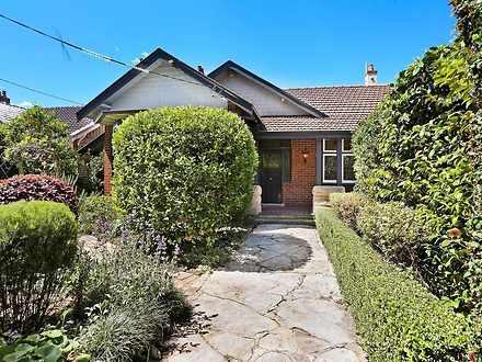 15 Muttama Road, Artarmon 2064, NSW House Photo