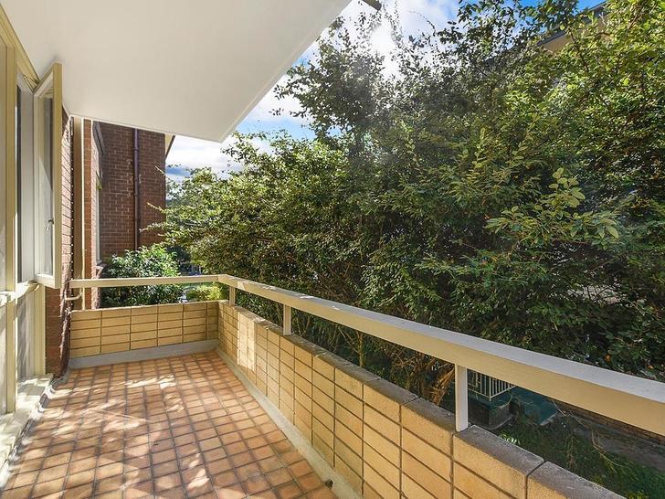 5/44 Bridge Street, Epping 2121, NSW Apartment Photo