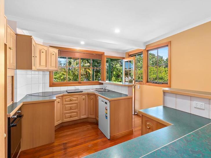 68 Alicia Street, Southport 4215, QLD House Photo