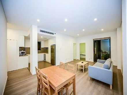LEVEL 4/60 Belmore Street, Burwood 2134, NSW Apartment Photo