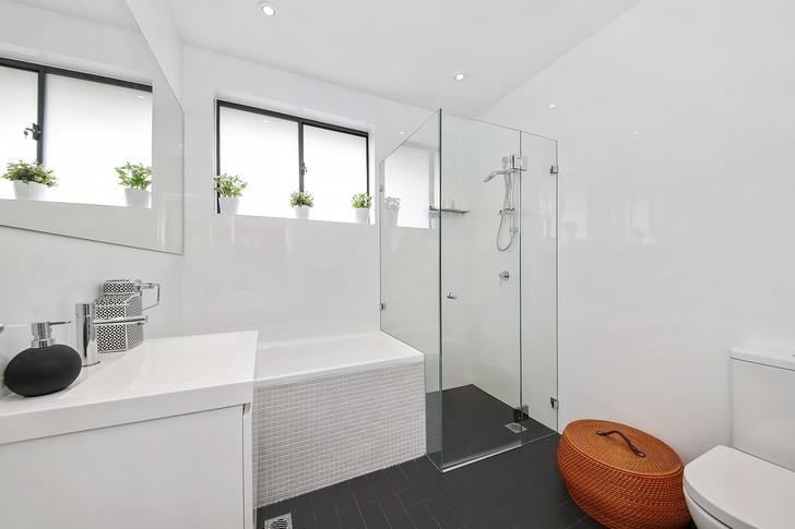 12/14 Keith Street, Dulwich Hill 2203, NSW Apartment Photo