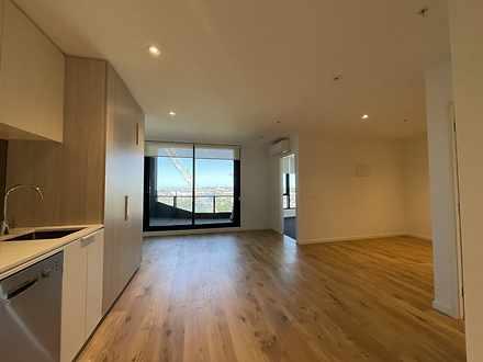 1507/5 Joseph Road, Footscray 3011, VIC Apartment Photo