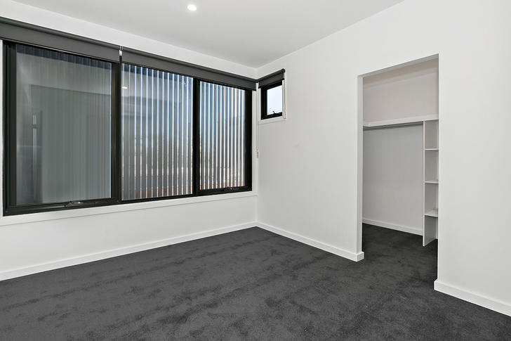 2/187 Nepean Highway, Seaford 3198, VIC Townhouse Photo