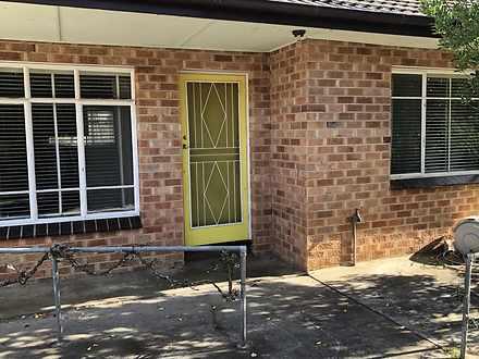 4/255 Denmar Street, Albury 2640, NSW Unit Photo