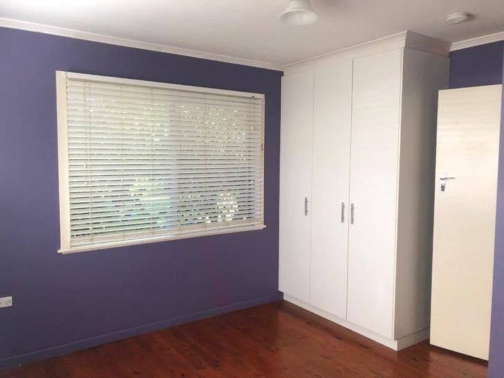 51 Crown Street, Rangeville 4350, QLD House Photo