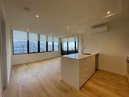 1406/5 Joseph Road, Footscray 3011, VIC Apartment Photo