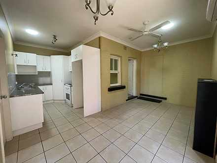 1/ 103 Marius Street, Tamworth 2340, NSW Unit Photo