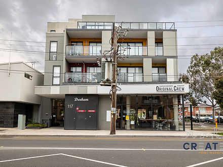 304/117 Durham Road, Sunshine 3020, VIC Apartment Photo