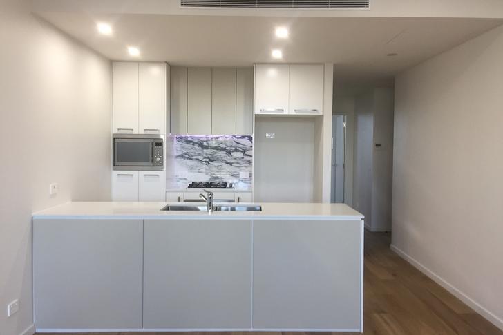 210/8 Wharf Road, Gladesville 2111, NSW Apartment Photo