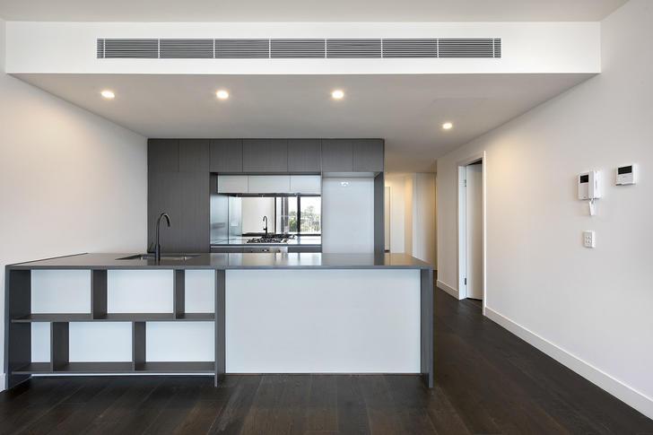 304/3 Mckinnon Avenue, Five Dock 2046, NSW Apartment Photo