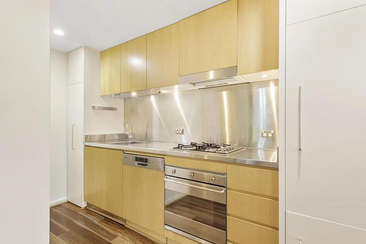 304/10 Jaques Avenue, Bondi Beach 2026, NSW Apartment Photo