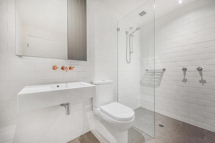C42/356 George Street, Waterloo 2017, NSW Apartment Photo