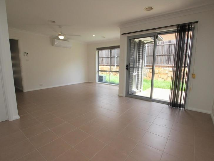 7 Quealy Street, Casey 2913, ACT House Photo