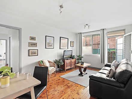 4/64A Cambridge Street, Stanmore 2048, NSW Apartment Photo
