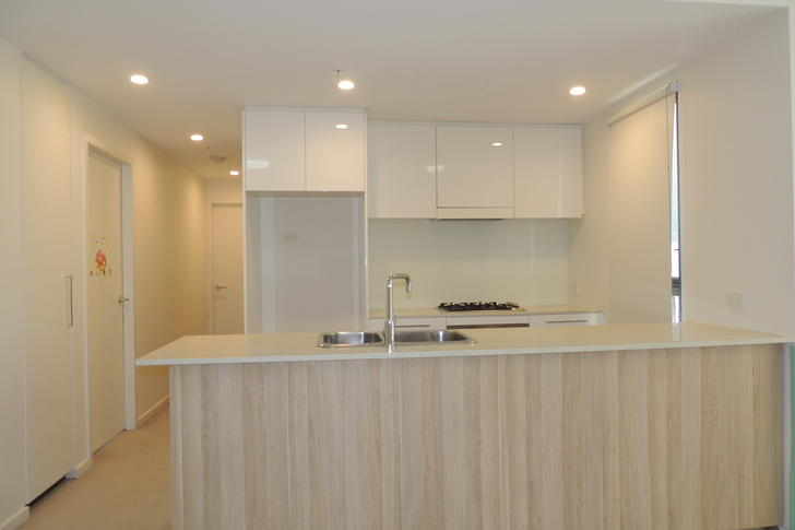 122/1B Pearl Street, Hurstville 2220, NSW Apartment Photo