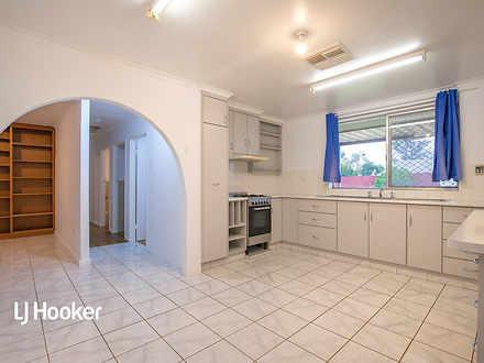 216 Maxwell Road, Para Hills 5096, SA House Photo