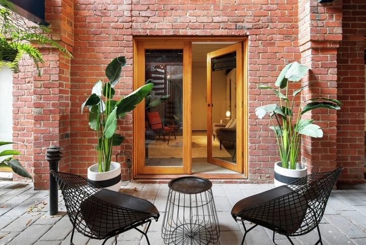 2/76 Oxford Street, Collingwood 3066, VIC Apartment Photo