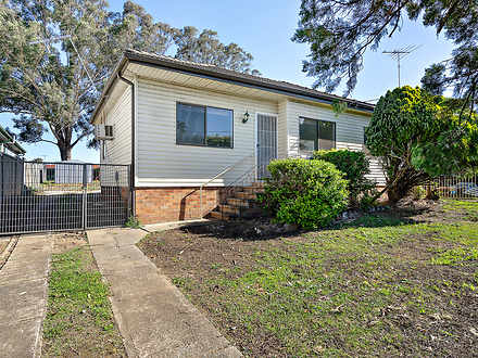 8 Cooper Street, Penrith 2750, NSW House Photo