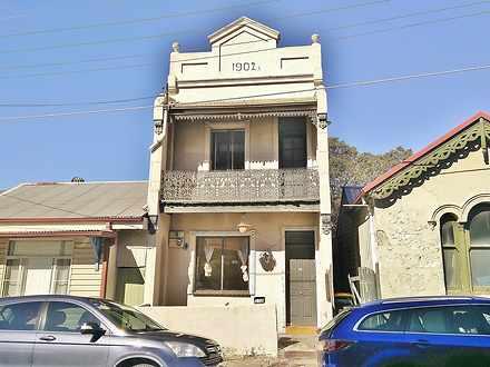 21A Robert Street, Petersham 2049, NSW House Photo