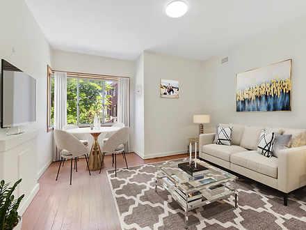 UNIT 3/47 Gould Street, Bondi Beach 2026, NSW Unit Photo